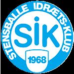 Stensballe Idræts-Klub Logo