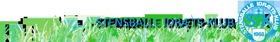 Stensballe Idræts-Klub